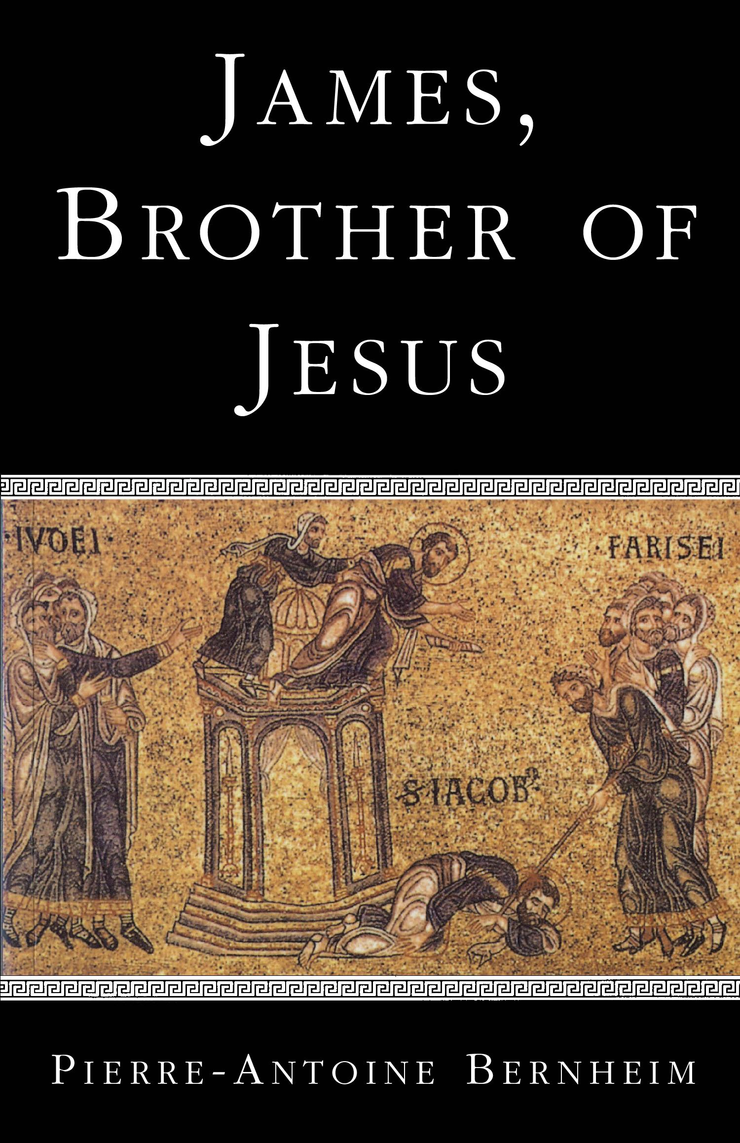 shop Render to Caesar. Jesus, the Early Church, and the Roman