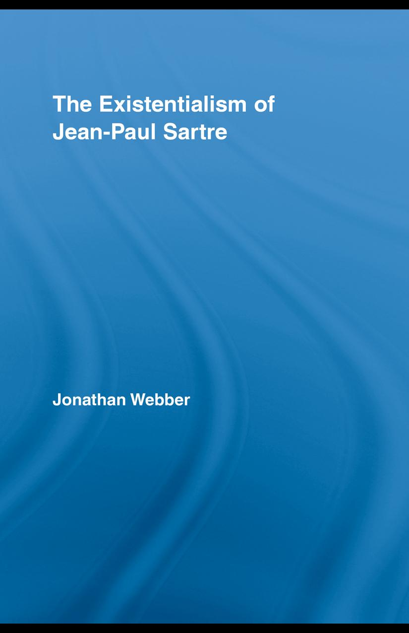no exit by jean-paul sartre essay Jean-paul sartre: jean-paul sartre  sartre, jean-paul jean-paul sartre, photograph by gisèle freund,  (produced 1944, published 1945 in camera, or no exit.
